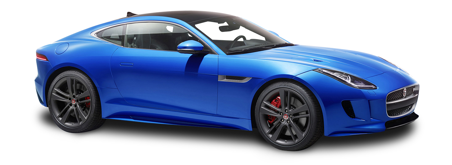 Jaguar-F-Type-Sports-Blue
